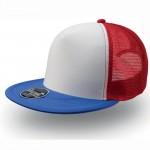 Καπέλο Snap 80s