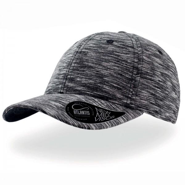 Καπέλο Mash-up