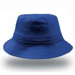 Cap Bucket