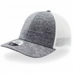 Καπέλο Stretch Fit