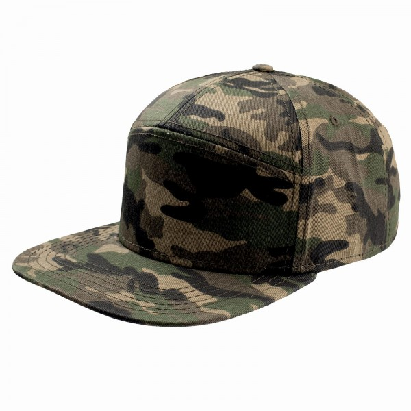 Καπέλο Deck