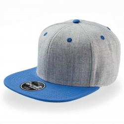 Καπέλο Fader