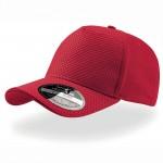 Καπέλο Gear