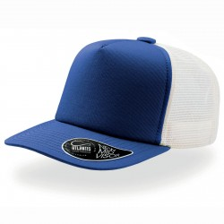 Καπέλο Record