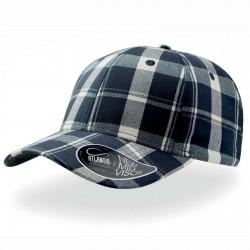 Καπέλο Scotland