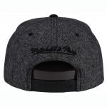 Καπέλο Unisex Chicago Bulls Mitchell Ness NBA Reflective Gaze Snapback Graphite