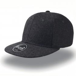 Καπέλο Snap Winter