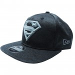 Καπέλο Unisex New Era 9FIFTY SNAPBACK Superman