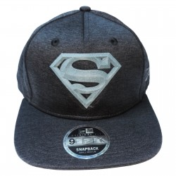 Cap Unisex New Era 9FIFTY SNAPBACK Superman