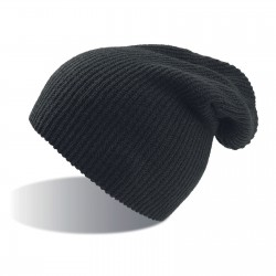 Hat Dasty Unisex