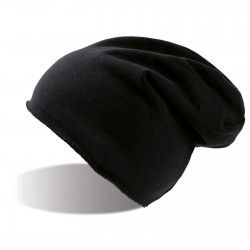 Hat Brooklyn Unisex