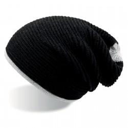 Hat Marmolada Unisex