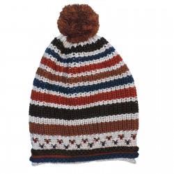 Hat Color line Unisex
