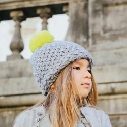 Child's Hats
