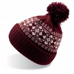 Hat Flake