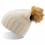Hat Monte Bianco Woman