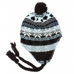 Hat  Snoufel Kid Unisex