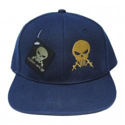 Καπέλο Color Art logo
