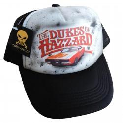 Καπέλο Dukes