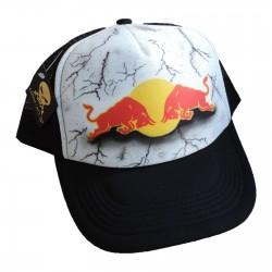 Cap Red Bull Storm