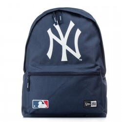 Handbag New Era New York Yankees